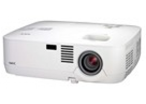 Projector Hire Perth, WA - Screen & Projector Hire in Perth